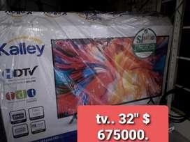 TV SIN IVA ,SEPARELOS YA!