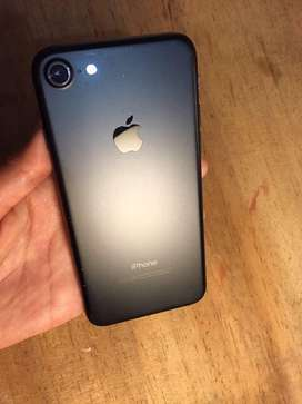 iPhone 7 normal de 256GB