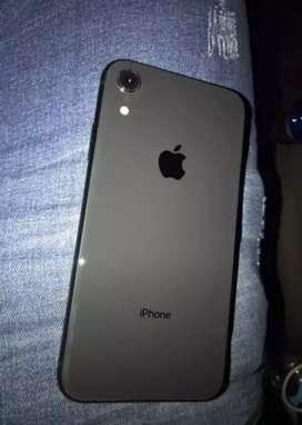 IPhone XR 10/10