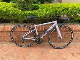 Bicleta de Ruta Specialized Allez Talla S (49)