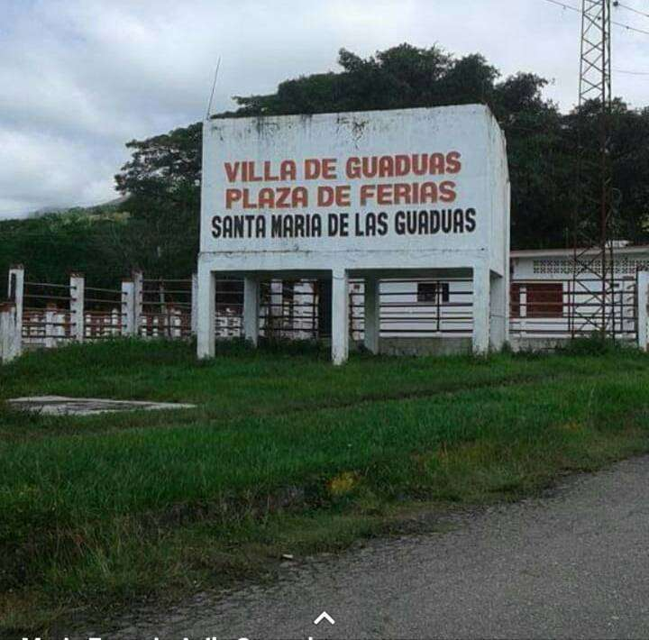 Lote esquinero ubicado en el municipio de guaduas cundinamarca, de 7 por 12 metros cuadrados negociable. 0