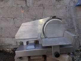 Fileteadora de carne