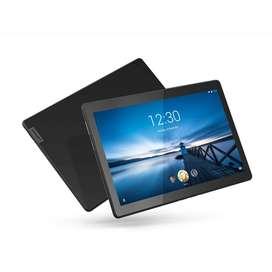 Tablets Lenovo M10 HD