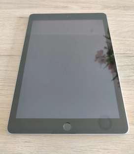 iPad 5ta Generación en perfecto estado