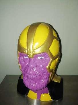 Alcancía Thanos