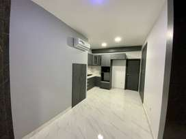 CE- Alquiler de suite oficina o consultorio en Cdla. Guayaquil cerca de kennedy y Vernaza