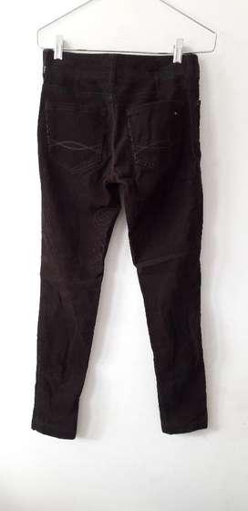 2 Pantalones Tommy Hilfiger Kids segunda mano  Tibabita I Sector