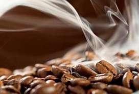 ▼▼Tome el delicioso ▼cafe tostado de Chanchamayo 100% organico y arabico▼