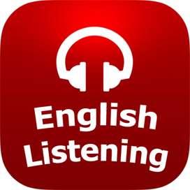 Quieres aprender hablar inglés de una manera diferente contactame