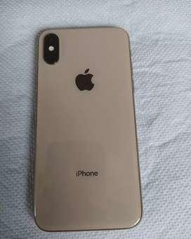 Se vende iPhone xs legal