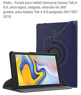 Case para Tablet Samsung Galaxy
