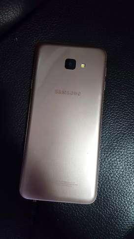 Samsung Galaxy J4 Core— 2da Mano.