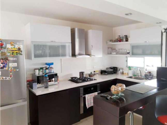 Se vende casa Muy Bien Ubicada en el sector De Belmonte Pereira 0