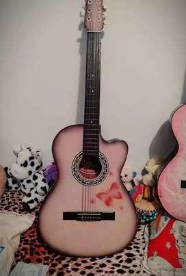 Guitarras.m