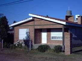 Alquiler de casa en Villa Cura Brochero, Córdoba