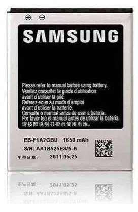 Batería Samsung EB-F1A2GBU Celular S2 I9100 - Original