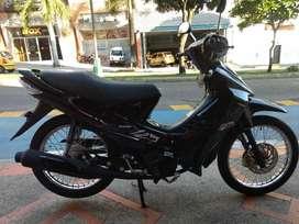 Suzuki Best-125 2020 PROMOCIÓN estrene.