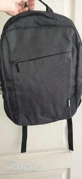 Mochila Lenovo BackPack B210