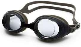 Gafas De Natación Piscina Ajustable Adultos