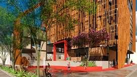 Arquitecto realizo Renders, Planos, Diseño de vivienda, locales comerciales, apartamentos, consultorios, mobiliario, etc