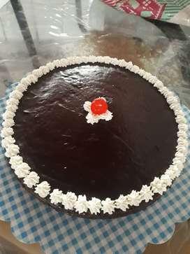 ChantiDu dulces artesanales