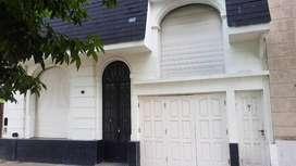 Alquiler Casa Estilo Bossinga y Horacio Cestino