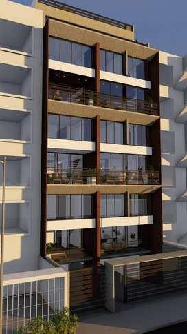 Oportunidad Unica , Duplex con Acabado de Primera y dos estacionamientos, Ubicado en Cayma.