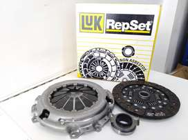 KIT CLUTCH PARA HONDA CIVIC 2.0