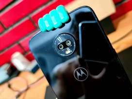 Motorola z3 play libre