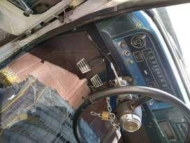 Hermosa Chevrolet c10 original