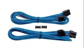 Corsair Cable Cp8920168 Eps12v/atx12v