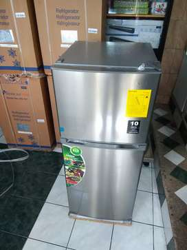 Minibar Nevera refrigeradora cod 4334 mini bar