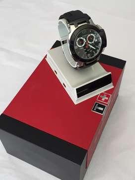 Reloj Tissot-T RACE