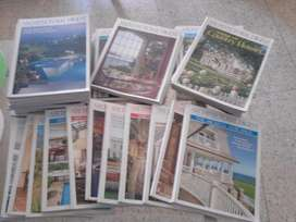 Revistas Architectural Digest