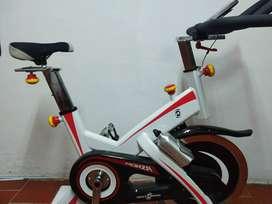 Bicicleta de spinning Sport fitness