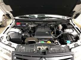 Suzuki Gran Vitara Automática 4x4 en Cali