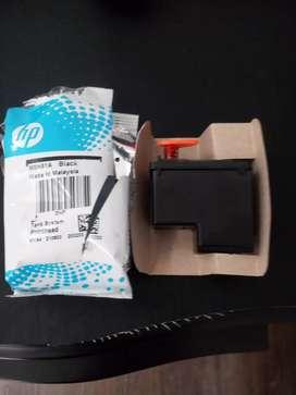 Cabezal black hp415