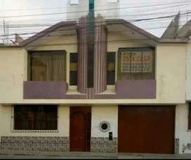 Venta de Casa en Camaná