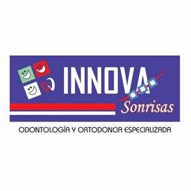 Odontologia Innova Sonrisas Zarzal Valle