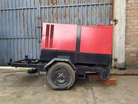 Vendo generador