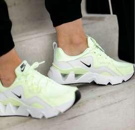 Nike RYZ 365 Originales