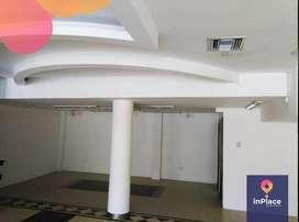 Venta local comercial - ALBORADA300 m2