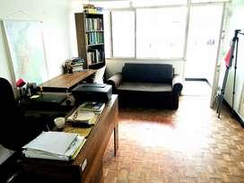Alquiler de oficinas y espacios de trabajo colaborativo