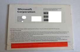 Licencia windows svr original