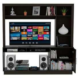 Mesas de entretenimiento para tv