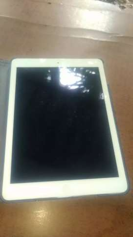Vendo IPad a ir 1, 128 gb