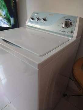 Vendo y compro lavadoras usadas