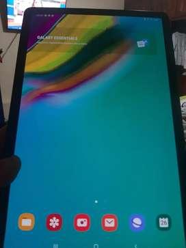 Venta tablet S5e