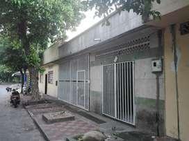 Venta de Casa en Los Almendros , Neiva