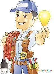 Electricista en Mendoza